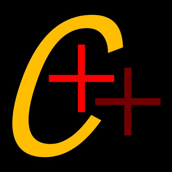 C++ Community